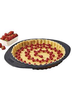 Mastrad Silicone Pie Weights