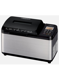 Zojirushi Home Bakery Virtuoso® Plus Breadmaker