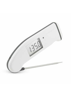 ThermoWorks Thermapen® MK4 - White