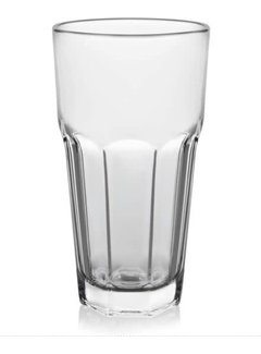 Libbey Gibraltar Cooler Glass 16 oz - 5256