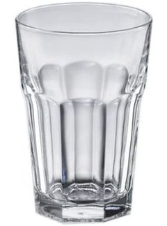Libbey Gibraltar Beverage Glass 14 oz - 5244