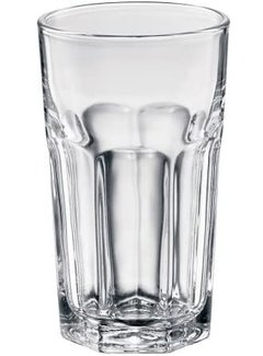 Libbey Gibraltar Juice Glass - 7 oz - 5239