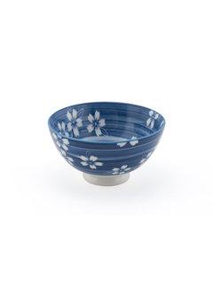 "Fuji Rice Bowl 4.5"" X 2.25"""