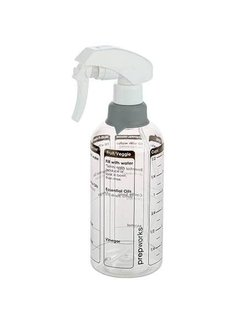 Progressive Mix n' Clean Spray Bottle