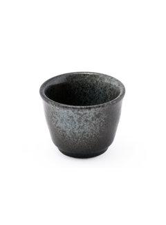 Fuji Sake Cup - 2 OZ