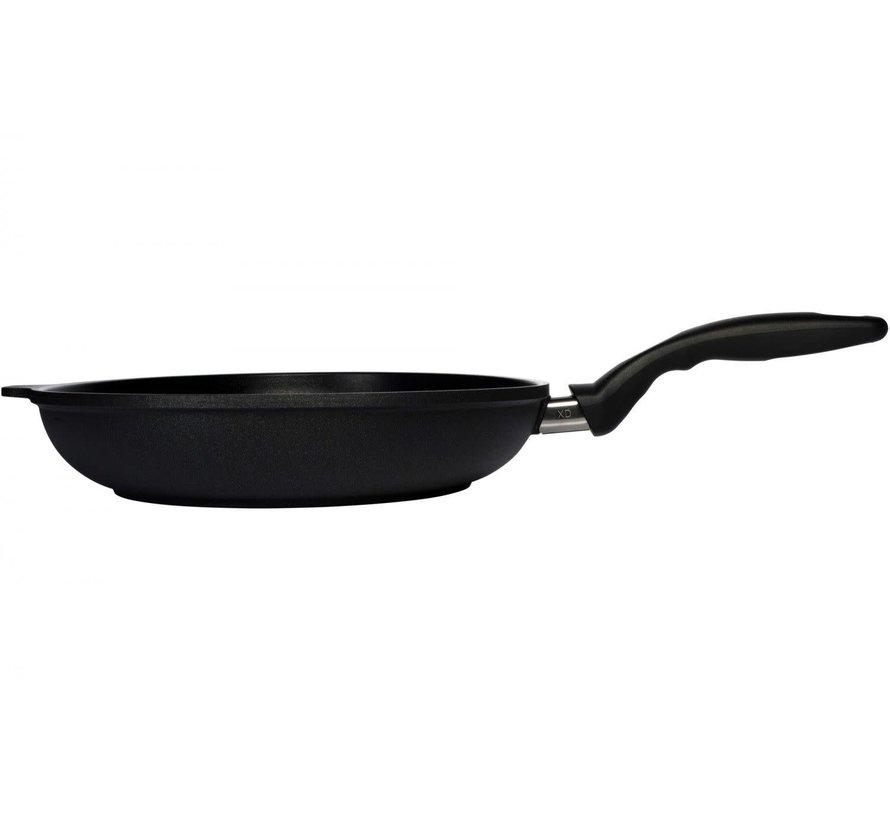 "XD Fry Pan - 11"" (28 cm)"