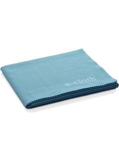 E-Cloth Glass & Polishing Cloth (assorted colors)