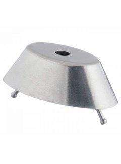 Bosch Metal Whip Driver