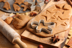 The Best Christmas Cookie Recipes You Should Make This Year