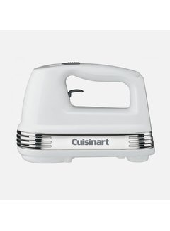 Cuisinart Power Advantage® Plus 9-Speed Mixer With Storage Case