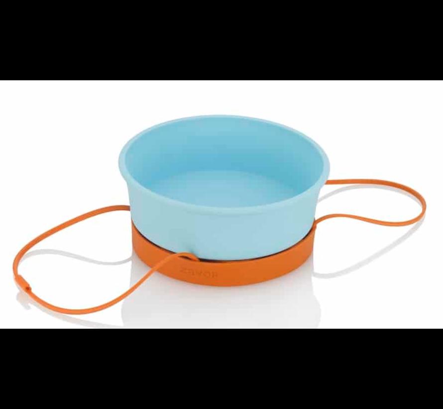 Silicone Baking Dish