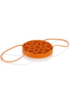 Zavor Silicone Cooking/Egg Rack