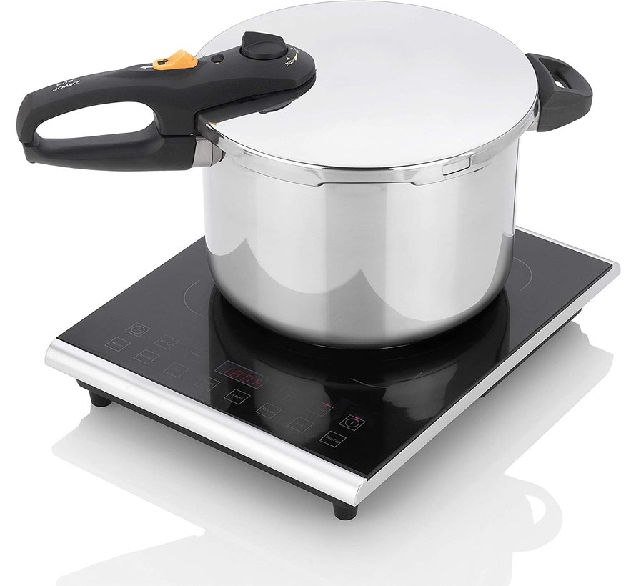 Induction Pro Cooktop