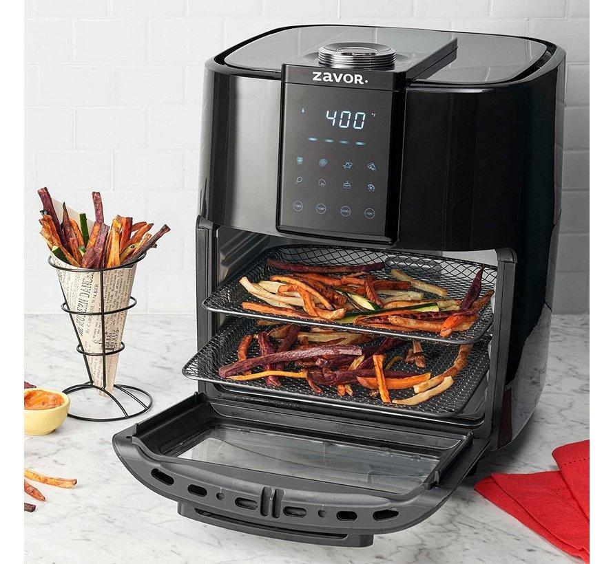 Crunch Air Fryer Oven