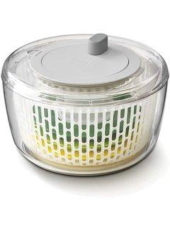Joseph Joseph Multi-Prep 4 Pc. Salad Prep Set