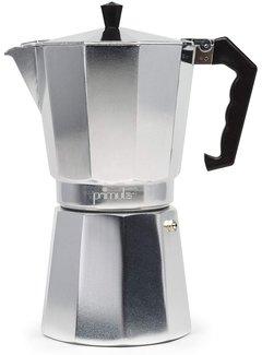 Primula 12 Cup Espresso Pot