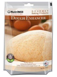 NutriMill Dough Enhancer - 16 oz bag