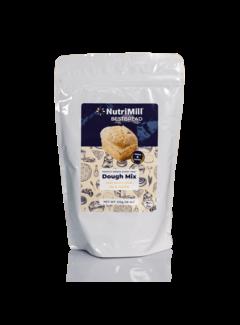 NutriMill Best Bread Dough Mix