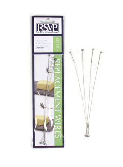RSVP Endurance® Cheese Slicer Wires for #GRY-5
