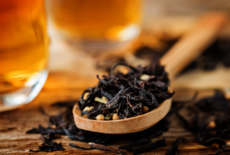 Black Tea vs. Coffee: Is One Healthier Than the Other?