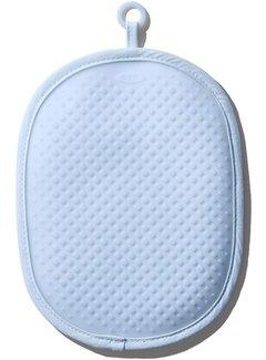 OXO Good Grips Silicone Pot Holder - Seltzer