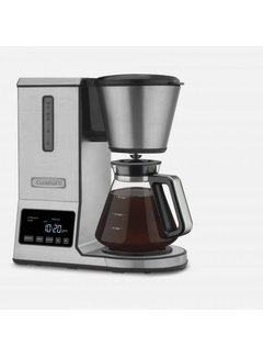 Cuisinart Pour-Over Coffee Brewer, 8 Cup
