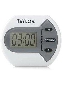 Taylor Multi-Purpose Timer