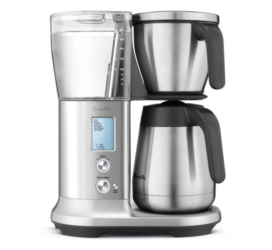 Precision Brewer Thermal