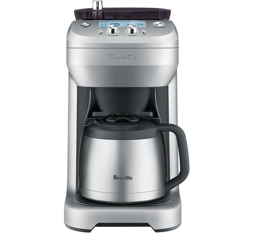 Breville The Grind Control Thermal