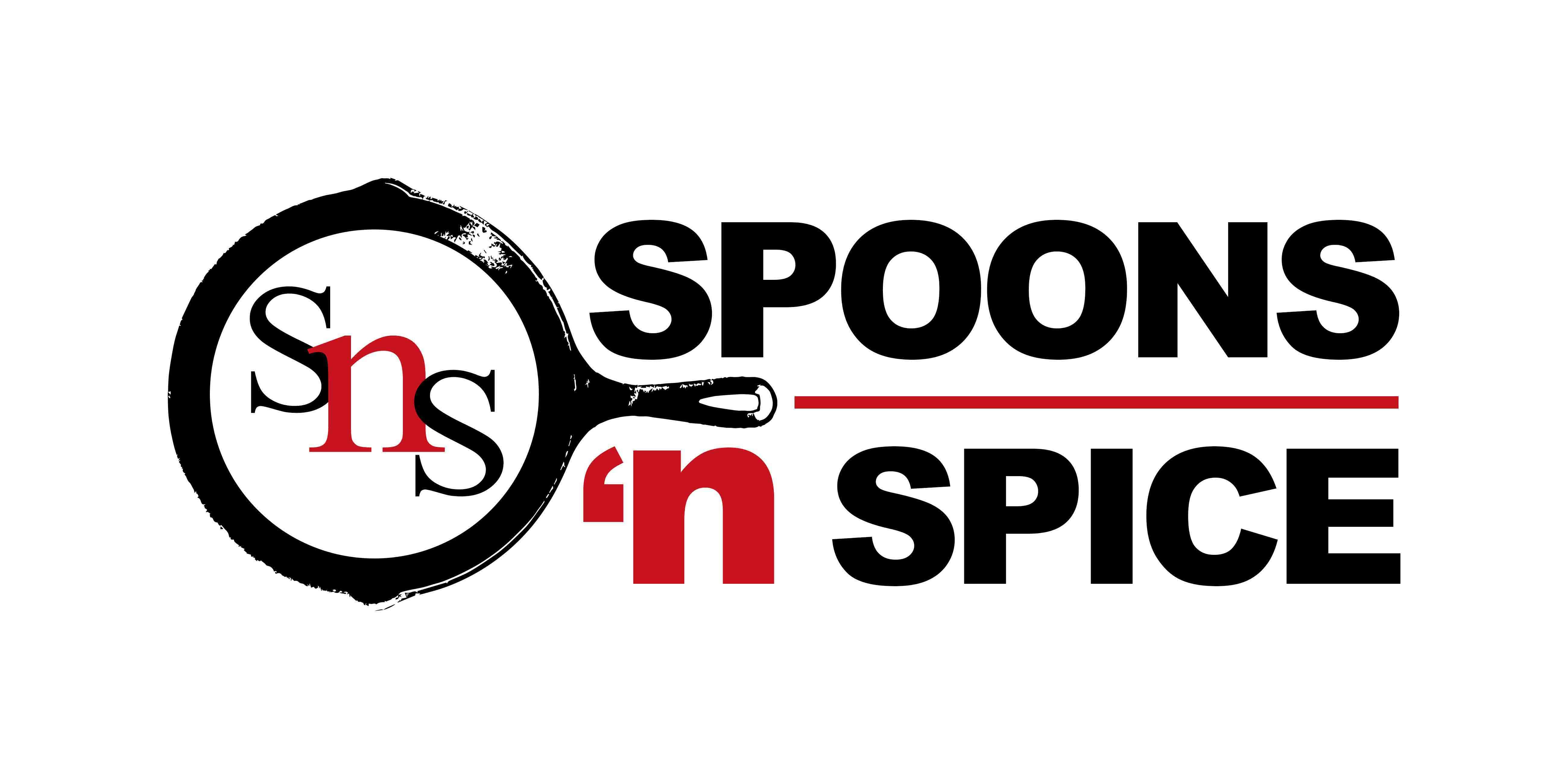 Spoons N Spice