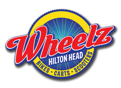 Wheelz of Hilton Head