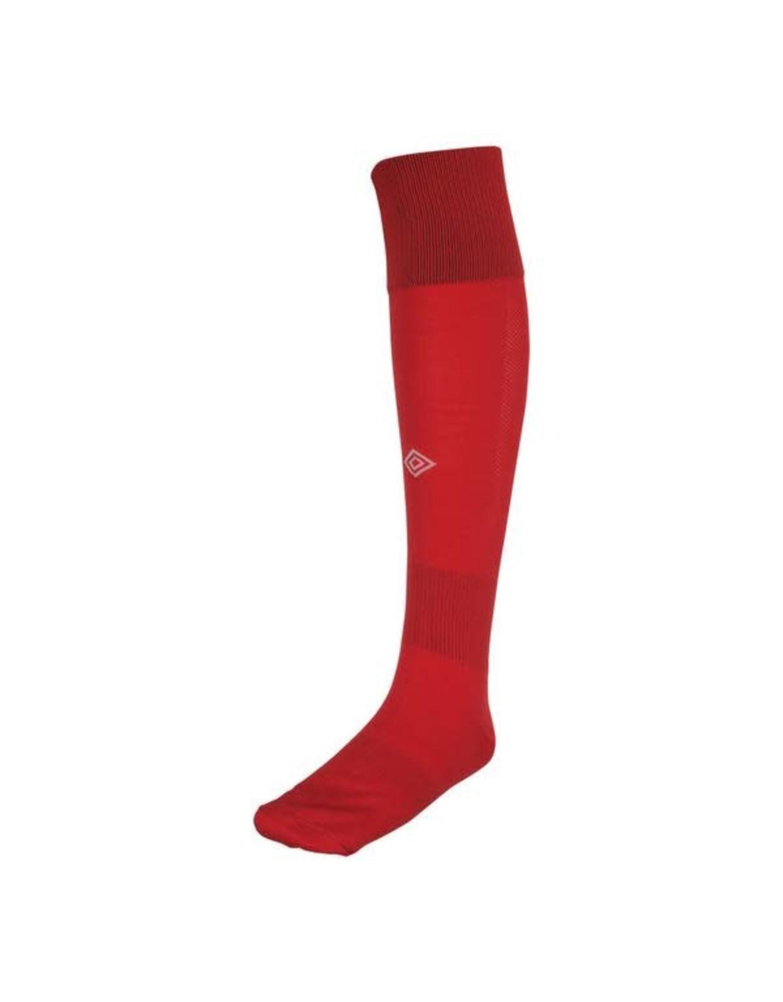 Umbro Umbro Player Socks (Red)