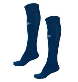 Umbro Umbro Player Socks (Navy)