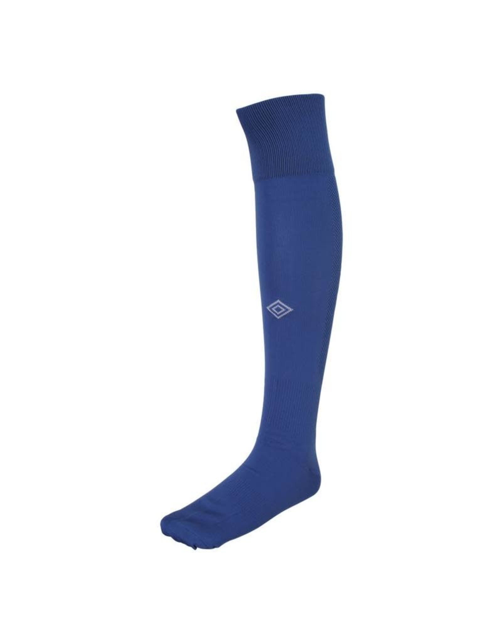 Umbro Umbro Player Socks (Blue)