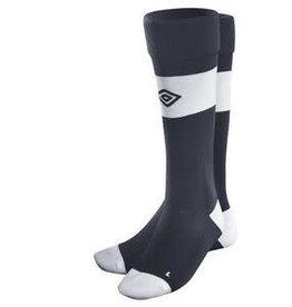 Umbro Umbro Best Socks (Navy/White)