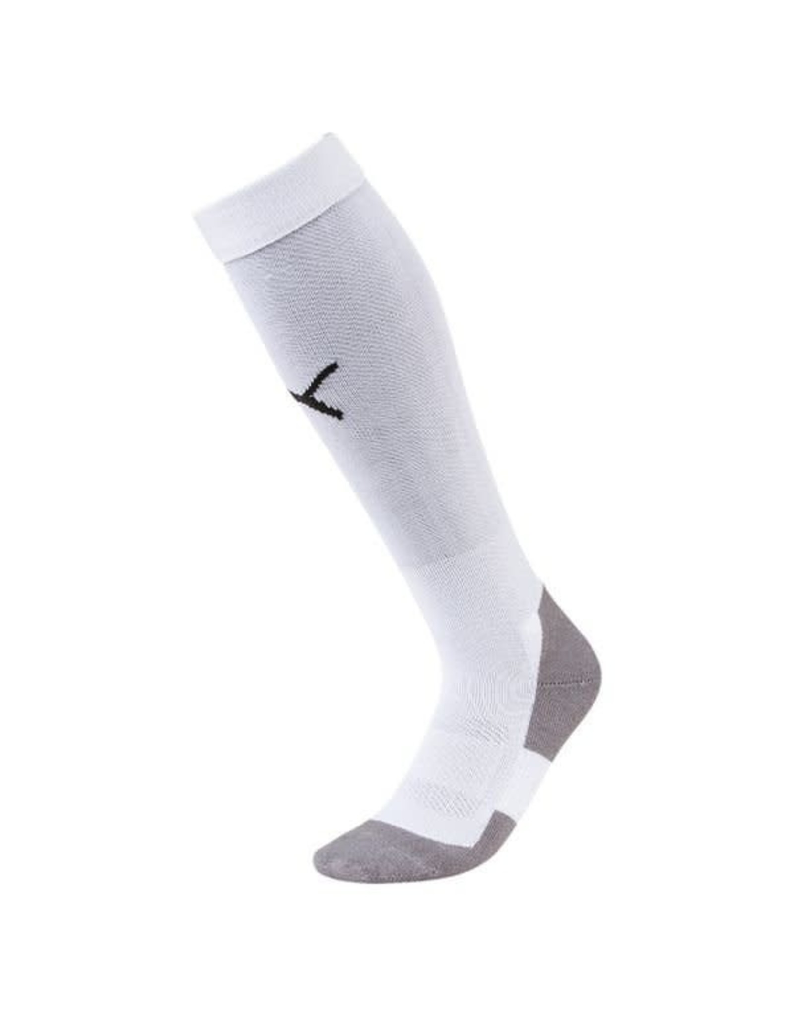 Puma Puma LIGA Socks Core (White/Black)