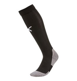 Puma Puma Teamsport Team LIGA Socks Core (Black/White)