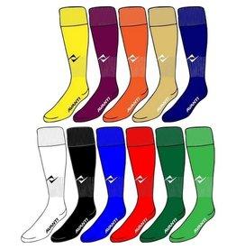 Avanti Avanti Sport Socks