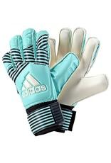 Adidas Adidas ACE Replique Gloves (Energy Aqua/Energy Blue/Legend Ink/Trace Blue)