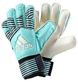 Adidas Adidas ACE Replique Gloves (Energy Aqua/Energy Blue/Legend Ink/Trace Blue)