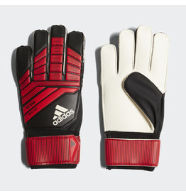 Adidas Adidas Predator Replique Gloves (Black/Red/White)
