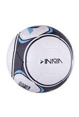 Inaria Inaria Platinum X4 Ball