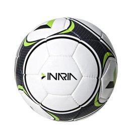 Inaria Inaria Platinum X2 Ball