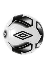 Umbro Umbro Neo Team Trainer Ball (White/Black)