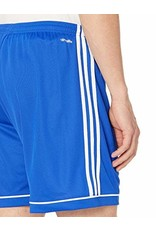 Adidas Adidas Squadra 17 Short (Blue)