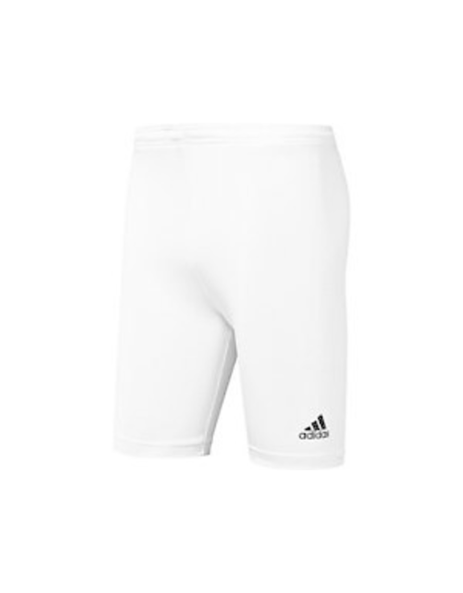 Adidas Adidas Men's Samba Tights (White/Black)