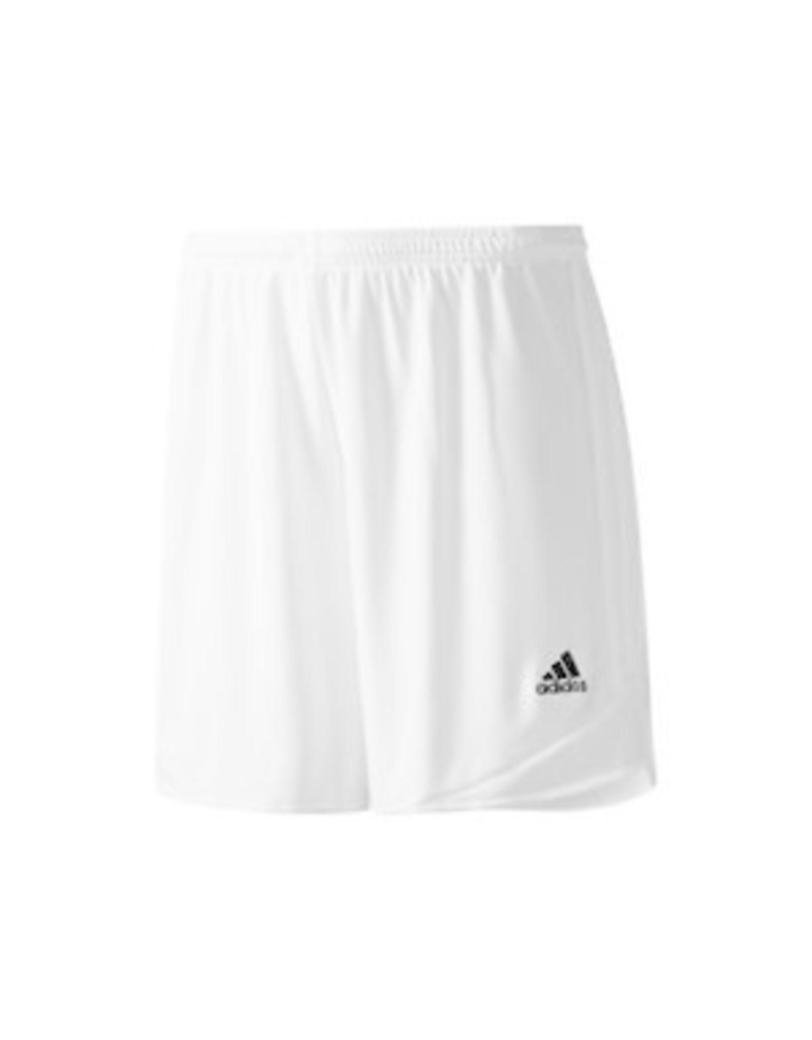 Adidas Adi Women's Tiro 11 Short (White)