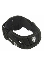 Full 90 Full 90 Sports Premier Performance Soccer Headguard