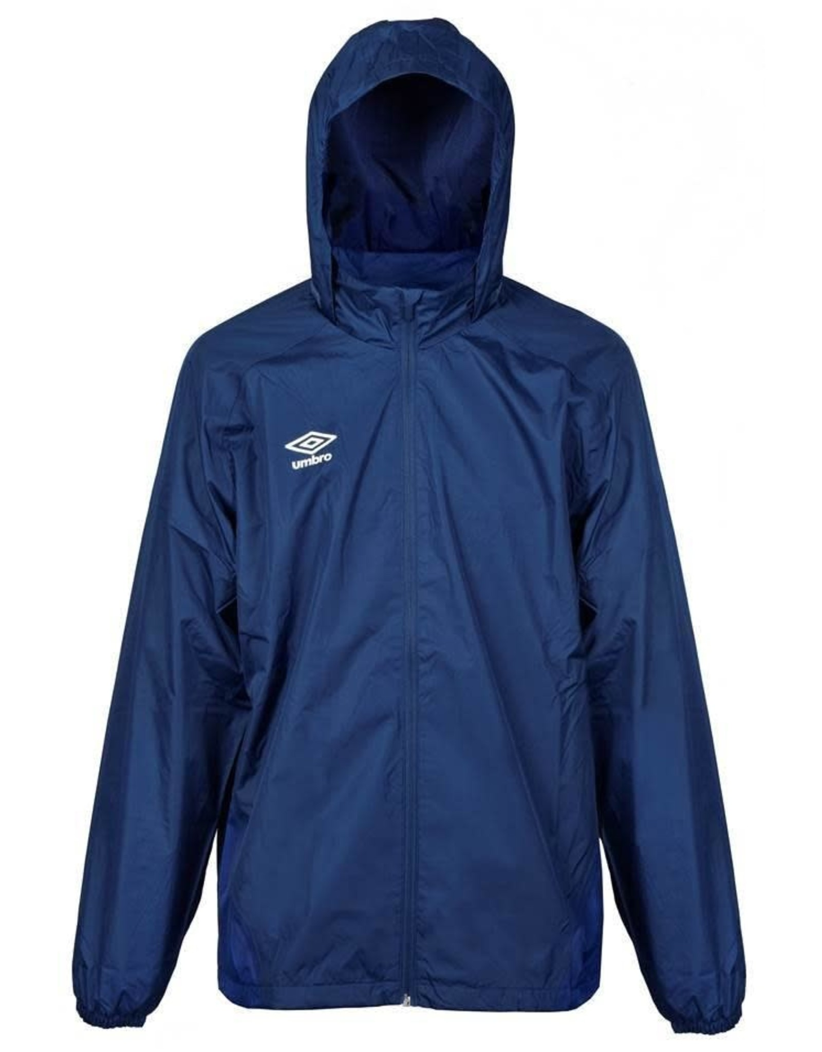 Umbro Umbro Junior Deluge Waterproof Jacket