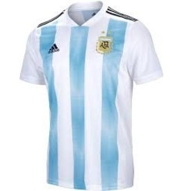Adidas Adidas Junior Argentina 2018/19 Home Jersey